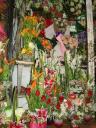 flores-cementerio-achic-12-september-2010.jpg